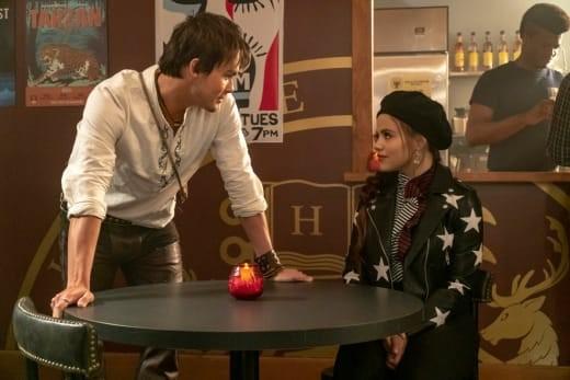 Risultati immagini per charmed 1x17