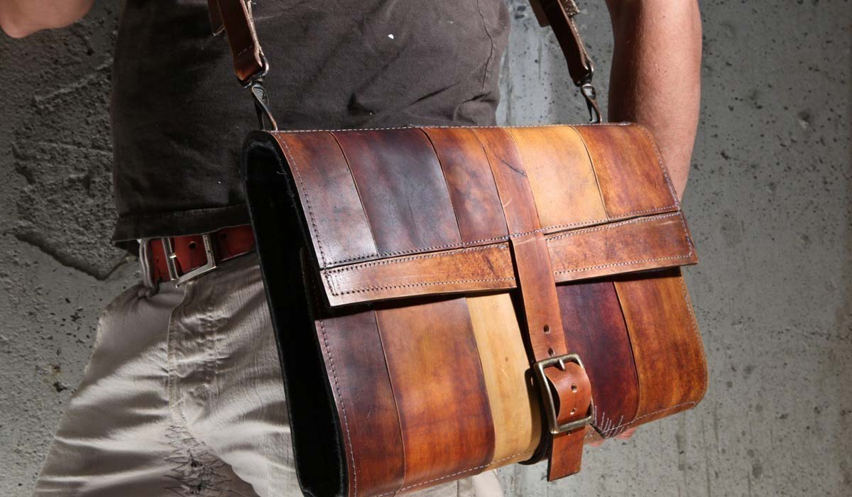 laptop bag for Men