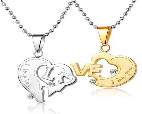 New Year Romantic Gifts Ideas for him - New Year Gifts For ...