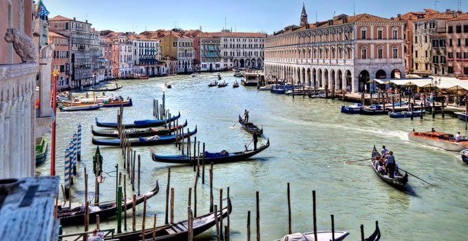 Private Ride