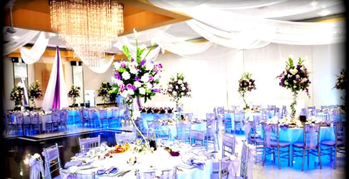 Florida Destination Wedding Locations Ideas Venues In Florida