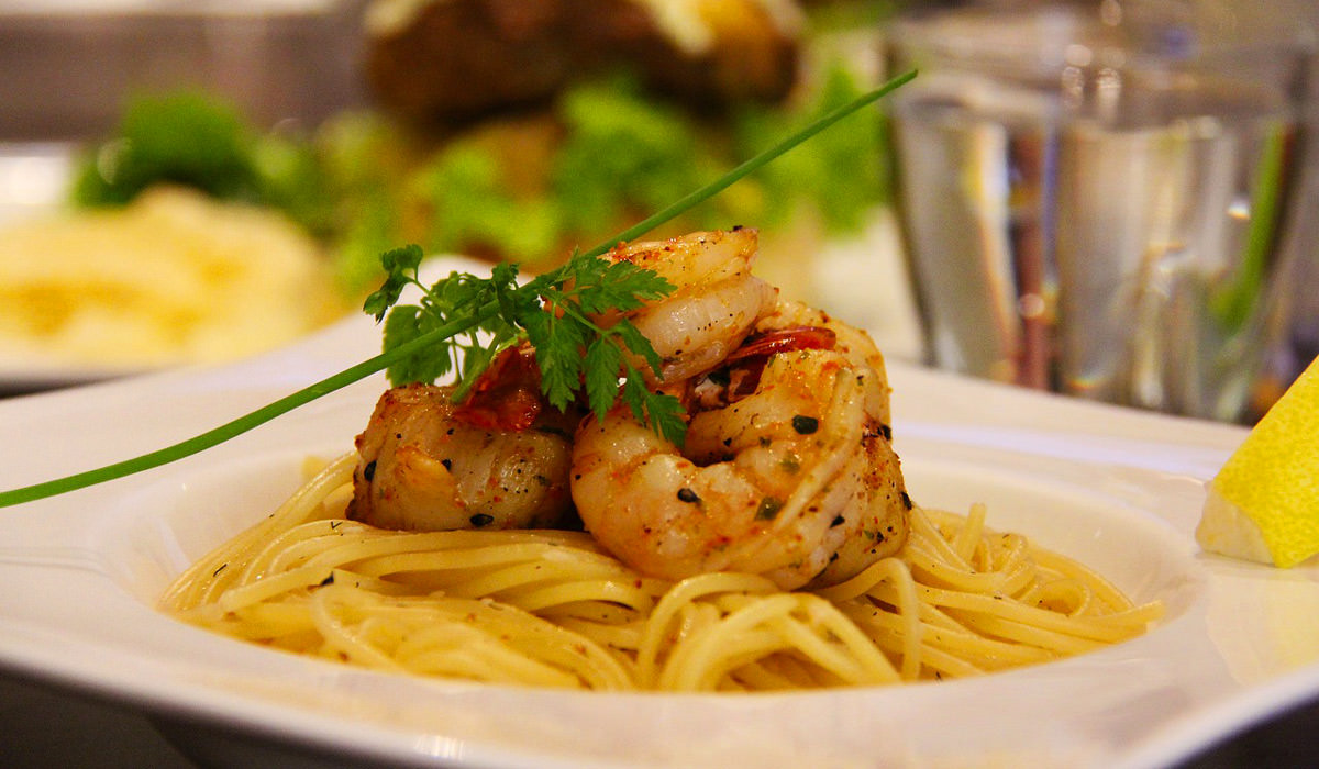 Singapore-Food