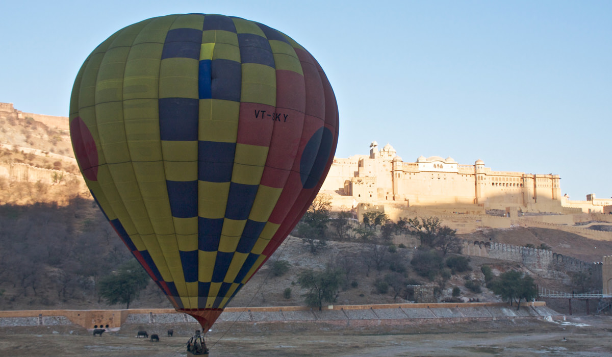 Rajasthan-Balloon-Ride