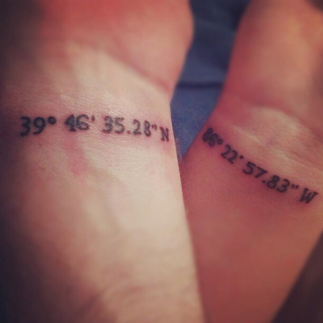 couple-tattoos
