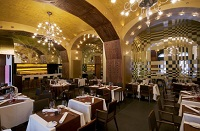 Aszú Restaurant, Budapest
