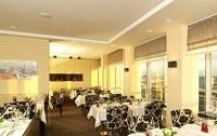 Das Schick - restaurant for weddings