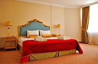 Hotel Marin Princess Istanbul