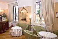 Hotel Tornabuoni Beacci Florence