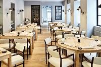 Konstantin Filippou Restaurant