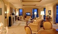 Regent Berlin Romantic hotel