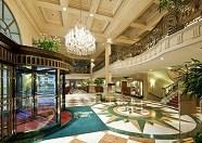 Romantic Grand Hotel Wien