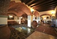 Romantic Hotel Mulino di Firenze