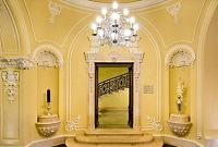 Romantic Hotel Palazzo Zichy