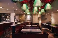 Sturehof Restaurant Stockholm