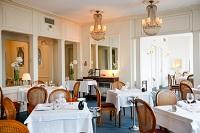 Tágide restaurant Lisbon