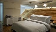 Hotel Unique - luxury hotel Sao Paulo