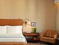 Hotel Fasano Sao Paulo - ideal for a honeymoon