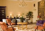 Pestana Convento do Carmo Romantic hotel Salvador