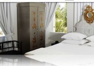 Zank Boutique Hotel - Ocean view hotel