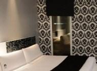 Don Boutique Hotel - romantic design hotel