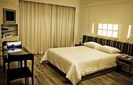 Kubitschek Plaza Hotel Brasilia