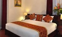 Boutique Hotel Palacio Dominican Pepublic