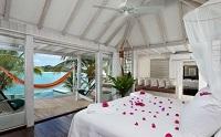 Cocobay Resort Antiqua