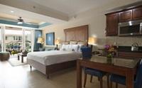 Divi Village Golf and Beach Resort - lux and love
