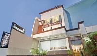 Hotel Shree Residency Agra India