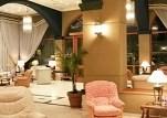 Hotel Torremayor Lyon - for a romantic trip