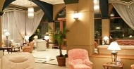Hotel Torremayor Lyon - for a romantic trip