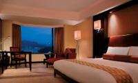 Hyatt Regency Hangzhou