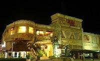 Mayafair Design Hotel