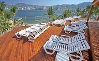 Romantic Park Royal Acapulco