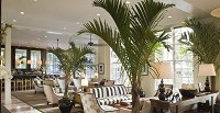 The Betsy - South Beach Miami hotel