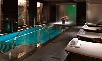 The Joule, - Romantic hotel