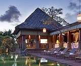 The Kayana Bali - for relax and love