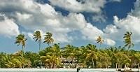 Tiamo Resort - Romantic place Bahamas