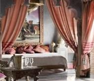 La Sultana Marrakech - luxury oriental hotel