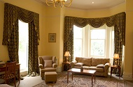 Hotel Charsfield - boutique accommodation