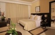 Le Corail Suites Hotel - luxury hotel