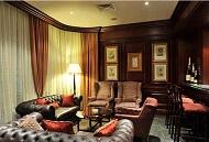 Protea Hotel Edward Durban - Indian Ocean hotel