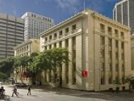 Rendezvous Hotel Brisbane Anzac Square