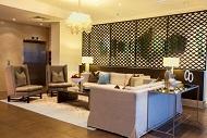 The Sebel Brisbane - ideal honeymoon hotel