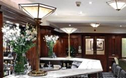 Grange Rochester Hotel, London, England