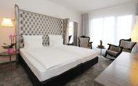 Hotel ARCOTEL John F Berlin