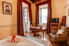 Hotel Pucić Palace Dubrovnik