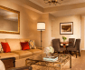 Omni Royal Hotel, New Orleans, USA