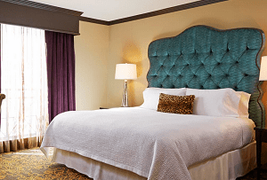 Grand Bohemian Hotel, Orlando