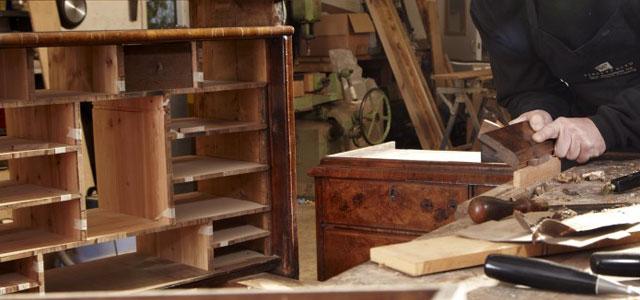 Antiquariato a Roma  Vendita e restauro mobili antiquariarato a Roma